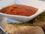 tomato-soup3