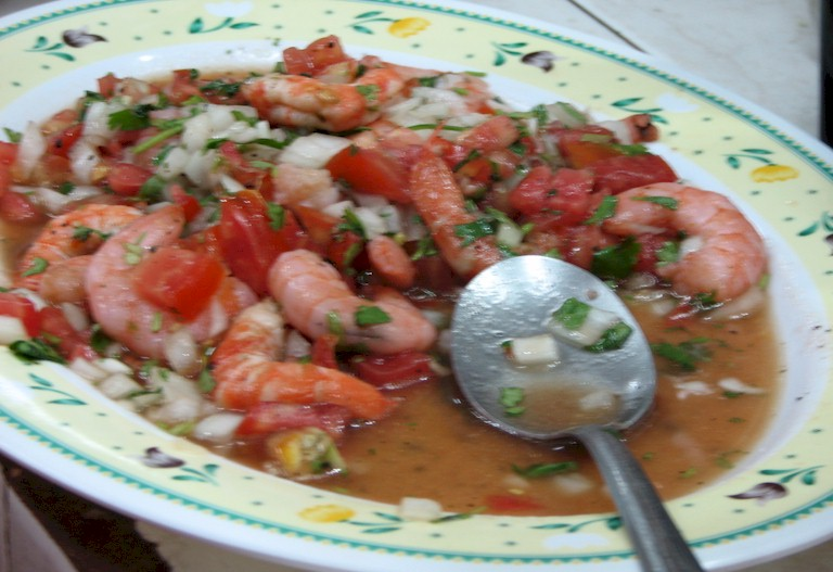 Mexican Ceviche Soup Pic-of-ceviche.jpg