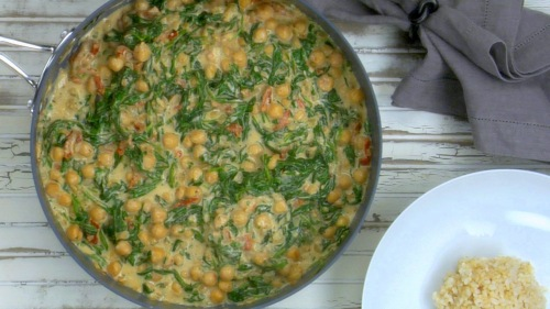 Chickpea_Spinach_Plating1_HD1280