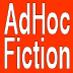 adhocfictionlogo