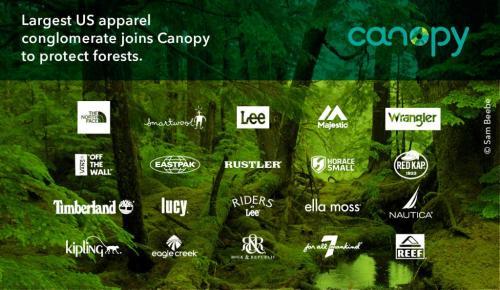 17015-Canopy-VF-Social-Media-p-14-1400-1024x594