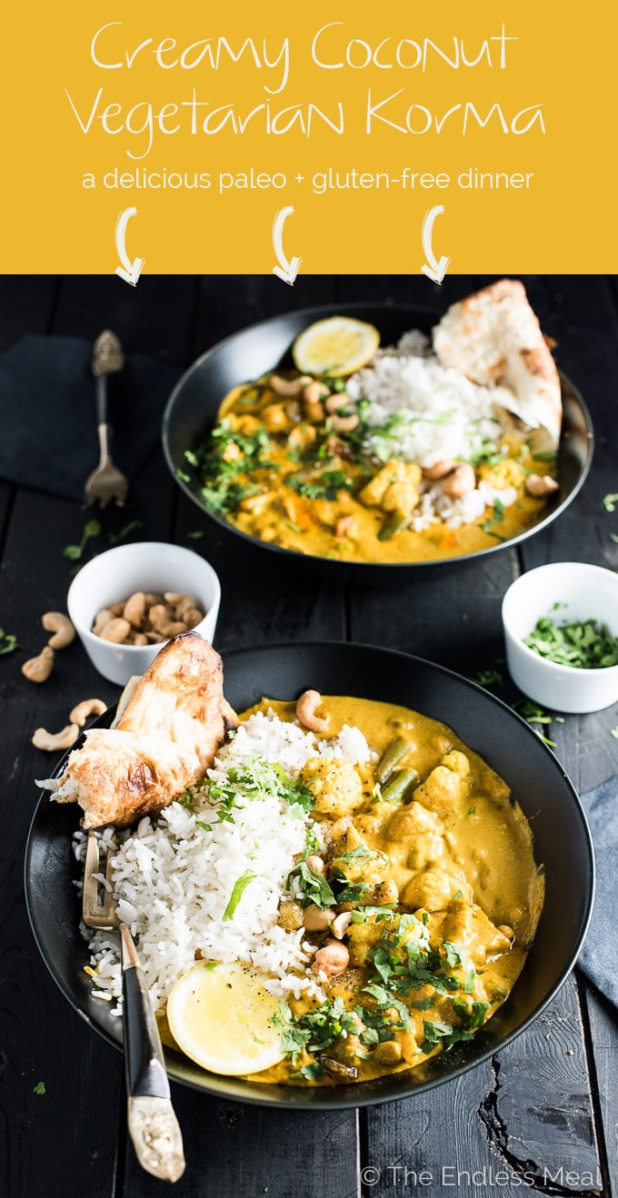 Vegetarian-Korma-NEW