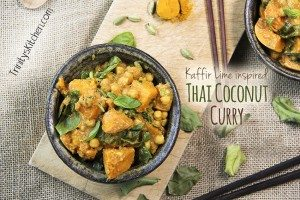 Thai-coconut-curry_main-300x200.jpg